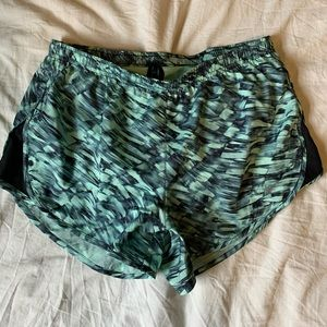 3 for 30 Nike running shorts